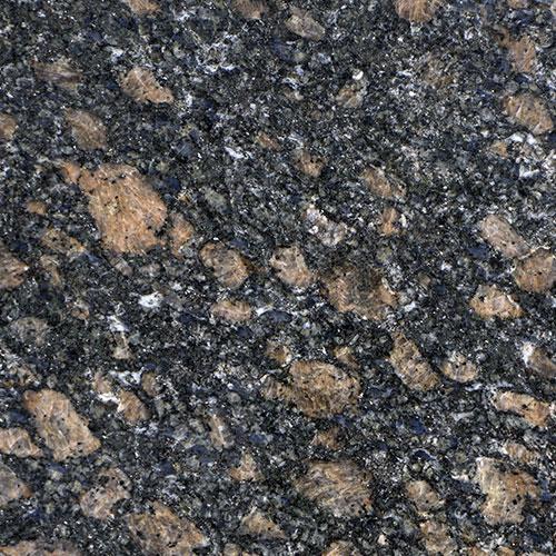 Sapphire Blue Granite Wall & Floor Tiles