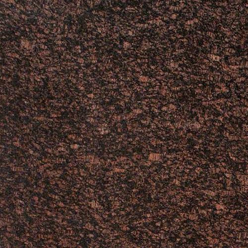 Tan Brown Granite Wall & Floor Tiles