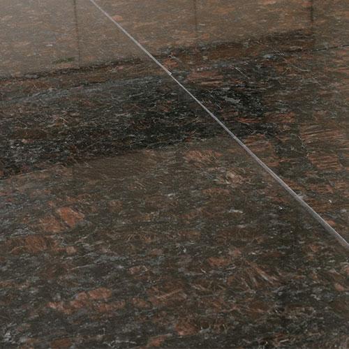 tan_brown_polished_granite_tiles