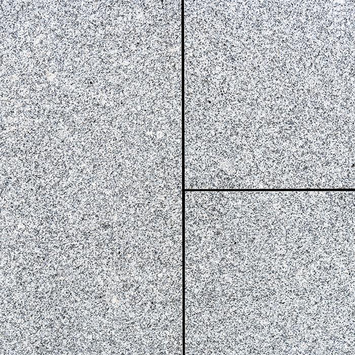 granite_silver_grey_paving_slabs